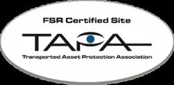 fsr_certified