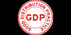 gdp-cert
