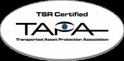 tsr_certified_-350x171